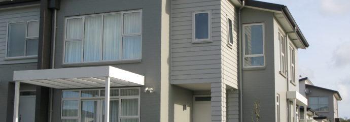 Colour Consultant – Auckland