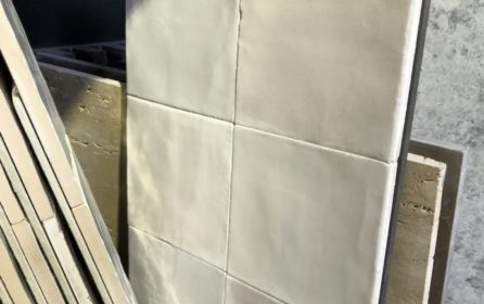 How to Choose the Best Tiles